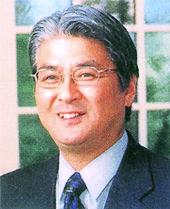 代表取締役社長 窪田雅則