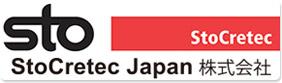 Sto Cretec Japan株式会社