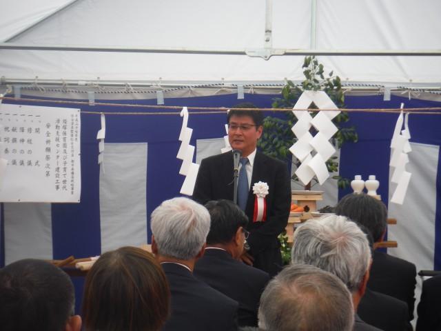 経塚保育園2707-2